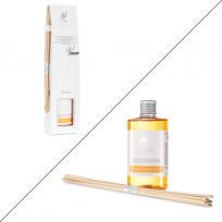 Запасной парфюм Vaniglia&Patchouly (Eco Chic)