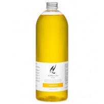 Запасной парфюм Pompelmo (Eco Chic)