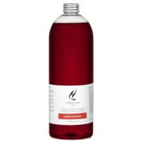 Запасной парфюм Ambra D'arabia (Eco Chic)