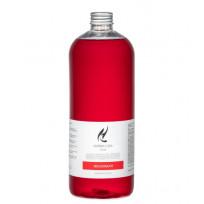 Запасной парфюм Melograno (Eco Chic)