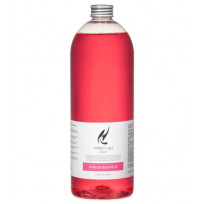 Запасной парфюм Fiori di Magnolia (Eco Chic)