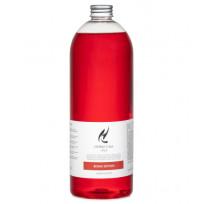 Запасной парфюм Rosso Divino (Eco Chic)