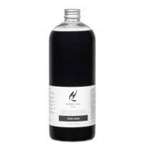 Запасной парфюм Pepe Nero (Eco Chic)
