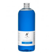 Запасной парфюм Aria di Mare (Eco Chic)