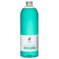 Запасной парфюм Oppio (Eco Chic)
