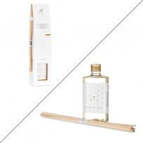 Запасной парфюм Fiori D'Arancio (Assolute)