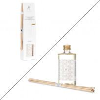 Запасной парфюм Gelsomino (Assolute)