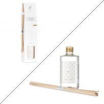 Запасной парфюм Ribes Nero (Assolute)