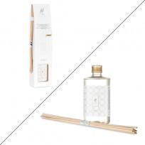 Запасной парфюм Iris (Assolute)