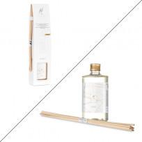 Запасной парфюм Pepe (Assolute)