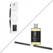 Запасной парфюм Pepe Nero (Square)