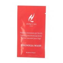 Монодоза Magnolia Wash